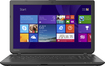 "Toshiba - Satellite 15.6"" Laptop - AMD A8-Series - 4GB Memory - 1TB Hard Drive - Jet Black"