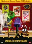 The Mystery Science Theater 3000 Collection, Vol. 12 [4 Discs] (dvd) 8547637