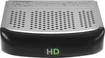 HDHomeRun - PLUS Network-Attached TV Tuner
