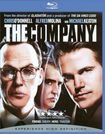 The Company [blu-ray] 8548422