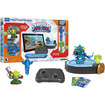 Skylanders Trap Team Starter Pack - Tablet
