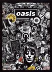 Oasis: Lord Don't Slow Me Down (DVD) 8554138