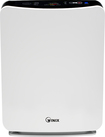 Winix - Freshome True Hepa Air Purifier - White 8556125