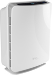 Winix - Signature True Hepa Air Purifier - White 8556203