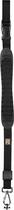 BlackRapid - Cross Shot Shoulder Strap - Black