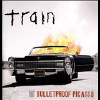Bulletproof Picasso - CD