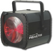 American DJ - Revo III Effects Lights - Black