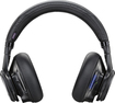 Plantronics - BackBeat PRO Over-the-Ear Wireless Headphones - Black