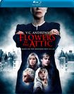Flowers In The Attic [blu-ray] 8562023