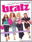 Bratz (DVD) (Enhanced Widescreen for 16x9 TV) (Eng/Spa) 2007