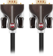 Monster - Essentials 16' High-Performance VGA Cable