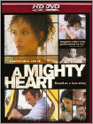 A Mighty Heart (hd-dvd) 8567525
