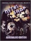 Metal Shop, Vol. 3: Adrenaline Edition (DVD)