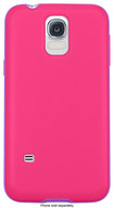 Belkin - AIR PROTECT Grip Candy SE Case for Samsung Galaxy S 5 Cell Phones - Pink/Purple
