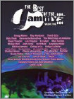 The Best of the Jammys, Vol. 2 (DVD) (Enhanced Widescreen for 16x9 TV) (Eng) 2007