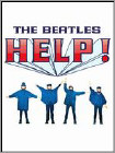 Help! (DVD) (2 Disc) (Enhanced Widescreen for 16x9 TV) (Eng) 1965