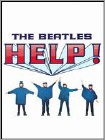 Help! (DVD) (2 Disc) (Deluxe Edition) (Limited Edition) (Boxed Set) (Enhanced Widescreen for 16x9 TV) (Eng) 1965