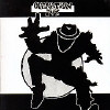 Operation Ivy - CD