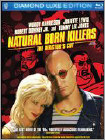 Natural Born Killers (blu-ray Disc) (2 Disc) 8578114