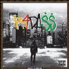 B4.DA.$$ [PA] [Digipak] - CD