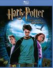 Harry Potter And The Prisoner Of Azkaban [blu-ray] 8579996