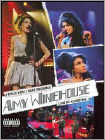 Amy Winehouse: I Told You I Was Trouble (DVD) (Enhanced Widescreen for 16x9 TV) (Eng) 2007