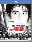 Dog Day Afternoon [blu-ray] 8584613