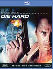 Die Hard [blu-ray] 8586443