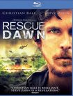 Rescue Dawn [blu-ray] 8586461