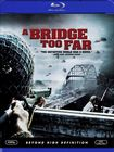 A Bridge Too Far [ws] [blu-ray] 8588726