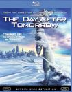 The Day After Tomorrow [blu-ray] 8588762