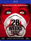 28 Weeks Later [blu-ray] 8588771