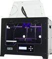 Flashforge - Creator Pro 3D Printer