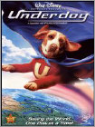 Underdog (DVD) (Enhanced Widescreen for 16x9 TV/Full Screen) (Eng/Fre/Spa) 2007