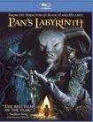 Pan's Labyrinth [blu-ray] 8594461