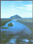 Sigur Ros: Heima (DVD) (2 Disc) (Enhanced Widescreen for 16x9 TV) 2007