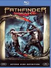 Pathfinder [blu-ray] 8595433