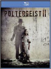 Poltergeist II: The Other Side (Blu-ray Disc) (Eng/Fre/Spa) 1986