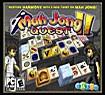 MahJong Quest II - Windows