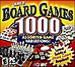 GALAXY OF BOARD GAMES...