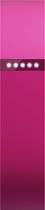 Fitbit - Flex Wireless Activity and Sleep Wristband - Pink