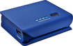 Insignia™ - Mobile Battery Pack - Blue