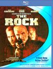 The Rock [blu-ray] 8601934
