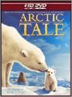 Arctic Tale (hd-dvd) 8602513