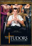 The Tudors: The Complete First Season [4 Discs] (dvd) 8602675