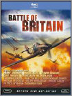 Battle of Britain (Blu-ray Disc) (Enhanced Widescreen for 16x9 TV) (Eng/Fre) 1969