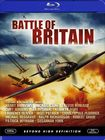 The Battle Of Britain [blu-ray] 8604281