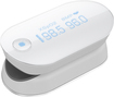 iHealth - Wireless Pulse Oximeter