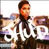 JHUD [PA] - CD