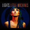 Little Machines [Digipak] - CD